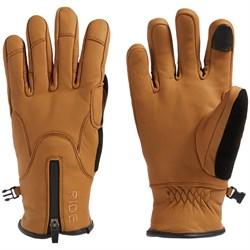 Ride Range Gloves