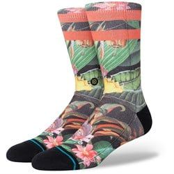 Stance Playa Larga Socks