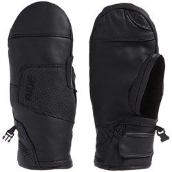 Ride Broadway Mitts