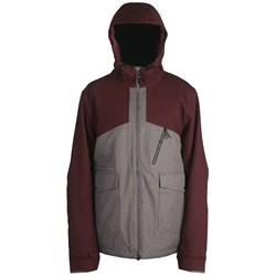 Ride Northlake Insulated Jacket