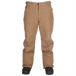 Ride Pioneer Shell Pants
