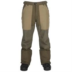 Ride Pioneer Shell Pants