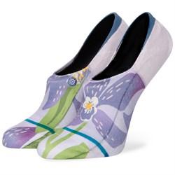Stance In Bloom Socks - Women's