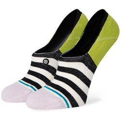Stance Off Key Socks - Women's