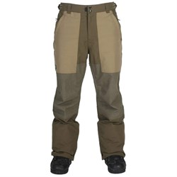 Ride Pioneer Insulated Pants