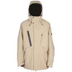 Ride Pinehurst Jacket