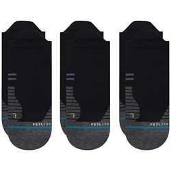 Stance Run Light 3-Pack Socks