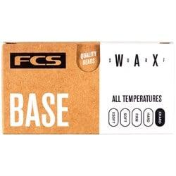 FCS Surf Base Wax