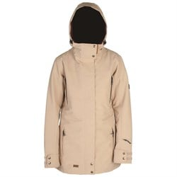 Ride Ravenna Insulated Jacket - Women's
