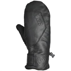 Ride Grand Mitts - Women's