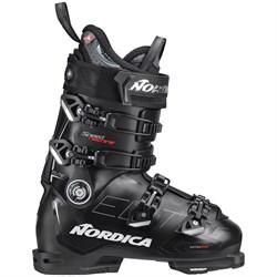 Nordica Speedmachine Elite GW Ski Boots 2021