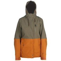 Ride Wallingford Insulated Jacket - Women's
