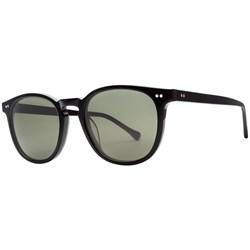 Electric Oak Sunglasses