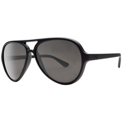 Electric Elsinore Sunglasses