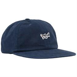 Dark Seas Newhall Hat