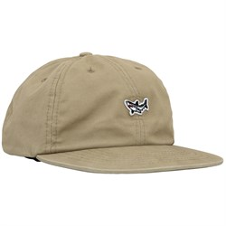 Dark Seas Newhall Hat