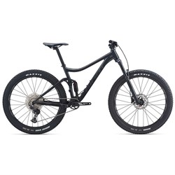 Giant Stance Complete Mountain Bike 2021