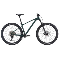 Giant Fathom 29 2 Complete Mountain Bike 2021