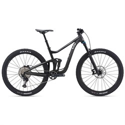 Liv Intrigue 29 2 Complete Mountain Bike - Women's 2021