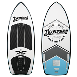 Doomswell Falcon Wakesurf Board 2021