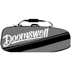Doomswell Wakesurf Board Bag 2021