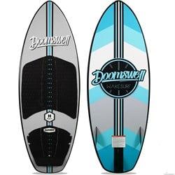 Doomswell Hydro Wakesurf Board 2021