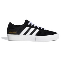 Adidas Matchbreak Super Shoes