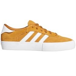 Adidas Matchbreak Super Shoes