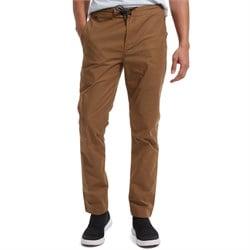 Roark Layover 2.0 Pants