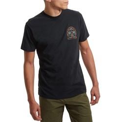 Roark Open Roads T-Shirt