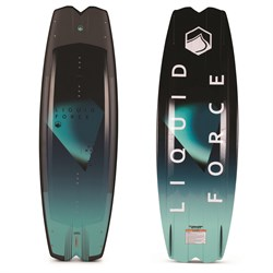 Liquid Force Remedy Wakeboard - Blem