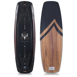 Liquid Force Raph Wakeboard - Blem