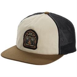 Roark Open Roads Trucker Hat