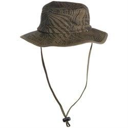 Roark Boonie Safari Bucket Hat