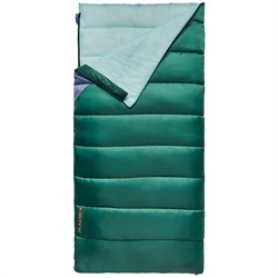 Kelty Catena 30 Sleeping Bag