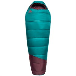 Kelty Mistral 20 Sleeping Bag - Kids'