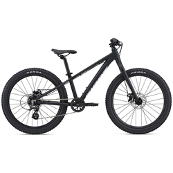Giant STP 24 Complete Bike - Kids' 2021
