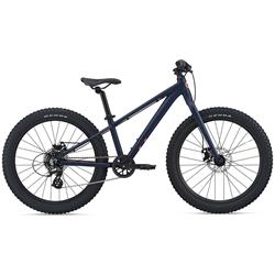 Giant STP 24 Complete Bike - Kids' 2021