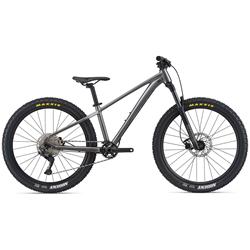 Giant STP 26 Complete Bike - Kids' 2021