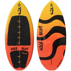 Idol Surf Skrom Skim Wakesurf Board 2021
