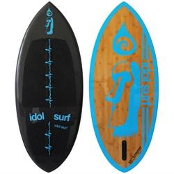 Idol Surf Trimmer Skim Wakesurf Board 2021