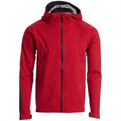 Giro Havoc H20 Jacket
