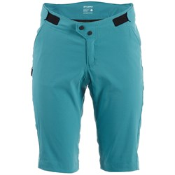 Giro Havoc Short - Women's