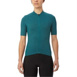 Giro New Road Jersey - Women's