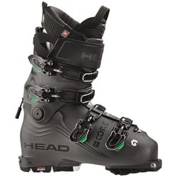 Head Kore 1 Alpine Touring Ski Boots 2021