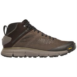 Danner Trail 2650 GTX Mid Shoes