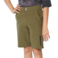 Dakine Prodigy Shorts - Big Kids'