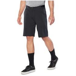 Dakine Syncline Shorts