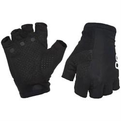 POC Essential Short Gloves