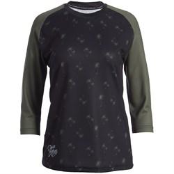 DHaRCO 3/4 Sleeve Jersey - Women's